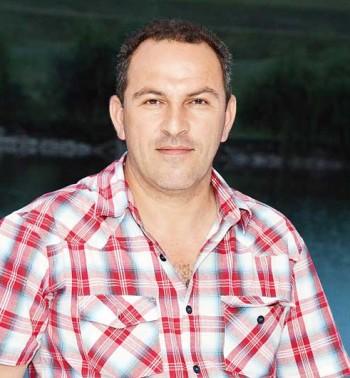 Vasile Ovidiu Arapu